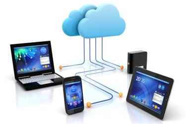 sip trunking goes mainstream