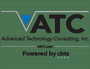 ATC new lockup cbtstagline website 01 300x232 - ATC Powered by CBTS